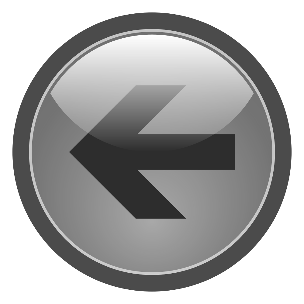left-arrow copy