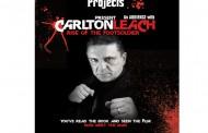 An Evening With Carlton Leach – DVD