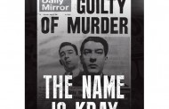 The Name Is Kray: The Missing 1969 Documentary – DVD
