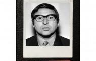 Freddie Foreman's Final Photo Album
